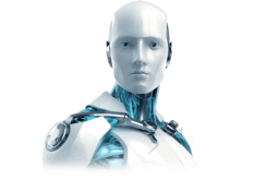 eset-android-graphic